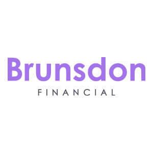 Brunsdon Financial