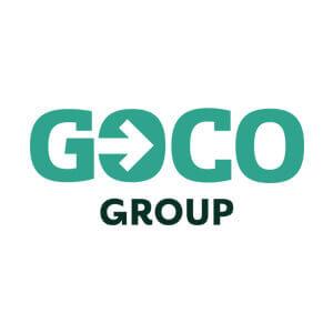 Goco Group